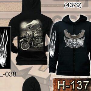 H137 S – XXL