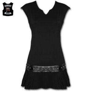 Sukienka Black Rock 80 S L XXL