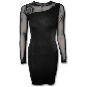 Sukienka Elegance 67 M L