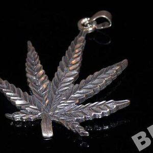 wisior marihuana 12g