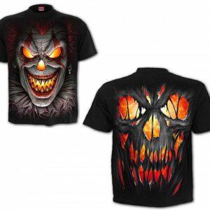 Fright Night t-shirt 72 S M XL