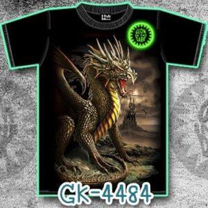 RE GK4484 dziecięca- paczka zawiera 3 rozmiary: 2-4; 5-8;9-12 lat